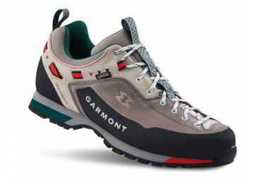 Garmont Dragontail LT GTX Shoes Grey