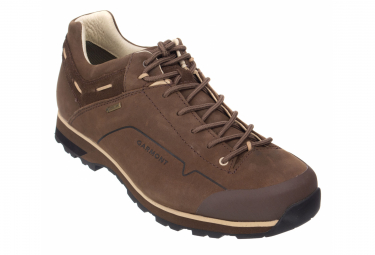 Image of Chaussures de randonnee garmont miguasha gtx marron 43