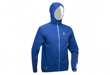 Raidlight Waterproof Jacket Activ MP+ Blue Men