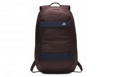 Nike SB Courthouse Backpack Brown