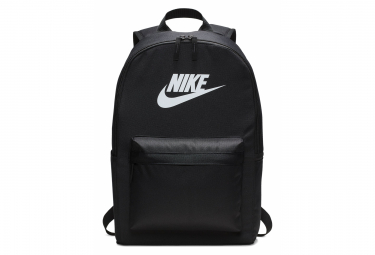 Nike Heritage 2.0 Backpack Black