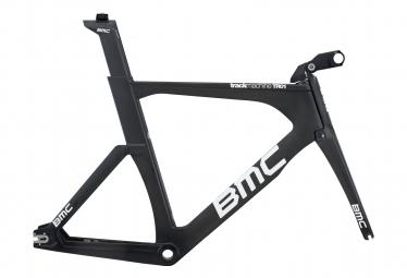 BMC 2020 TrackMachine 01 Black Frame Kit
