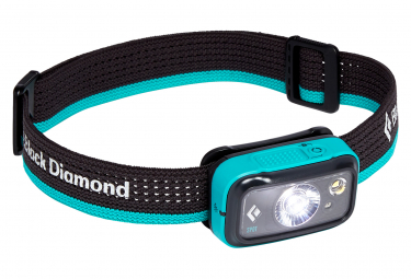 Black Diamond Spot325 Headlamp Aqua