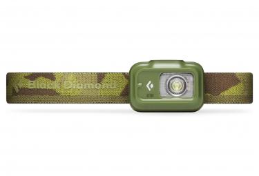 Black Diamond Astro175 Headlamp Dark Olive