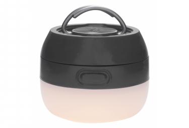 Black Diamond Moji Lantern Graphite Grey