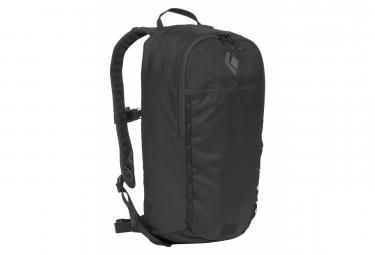 Black Diamond Bbee 11 Backpack Black
