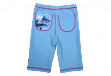 Image of Short de bain swimpy equipement protection uv 2 3 ans