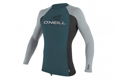 Tee Shirt O'NEILL - Equipement Protection UV.