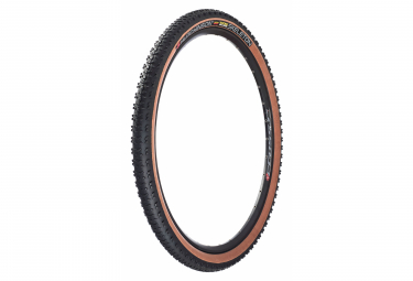 Cubierta Tubeless Ready  Hutchinson Skeleton Race Ripost XC 29'' Plegable