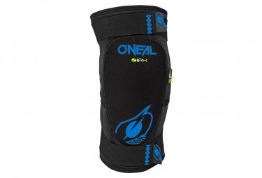 O'Neal DIRT Knee Guard blue