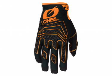 O'Neal SNIPER ELITE Glove black/orange