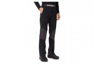 COLUMBIA Titan Ridge 2.0 Pant Men's Black