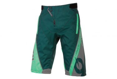 O Neal Element Fr Shorts Hybrid Green Mint 34