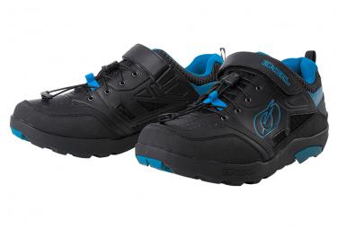 O'Neal Traverse SPD MTB Shoes Black / Blue