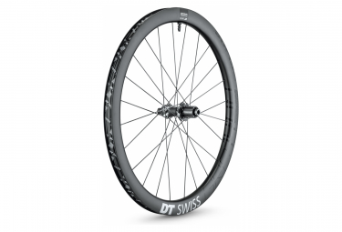 DT Swiss GRC 1400 Spline Rear Wheel 42 | 12x142mm
