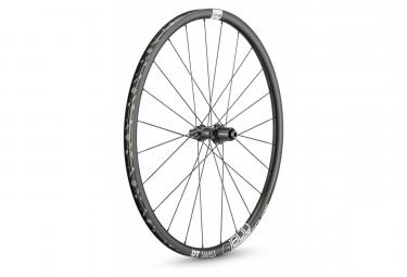 DT Swiss G 1800 Spline Rear Wheel 25 | 12x142mm