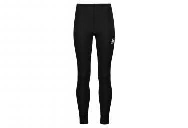 Odlo Bottom long ACTIVE WARM KIDS black