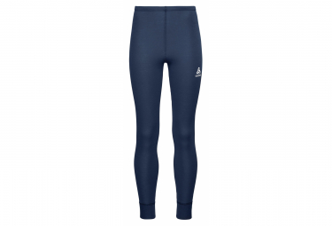 Odlo ACTIVE WARM KIDS Bottom long blue
