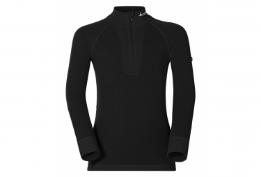 Odlo TOP Turtle ACTIVE Black