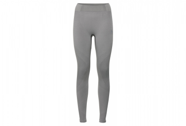 Odlo PERFORMANCE WARM Tight grey