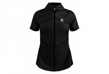 Odlo MILLENNIUMThermic Vest black