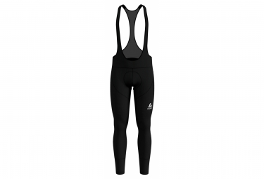 Odlo ZEROWEIGHT X WARM PRO Tight black
