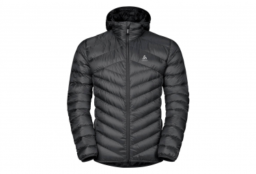Odlo AIR COCOON Winter Jacket Black