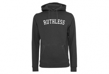 Image of Sweat capuche ruthless xl