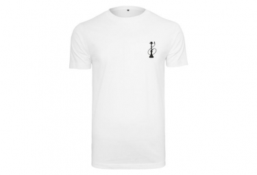 Image of T shirt hookah everyday xl