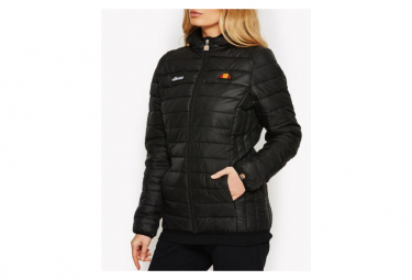 Image of Doudoune capuche lompard padded xxs