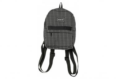 Image of Mini sac dos you non communique