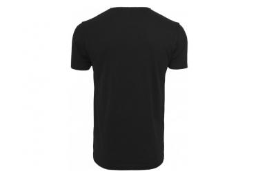 mister tee  Tee shirt drip m manches courtes imprim drip l avant t shirt... par LeGuide.com Publicité