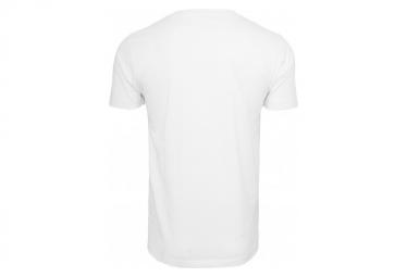 mister tee  Tee shirt fu sign language m manches courtes imprim fu l avant... par LeGuide.com Publicité