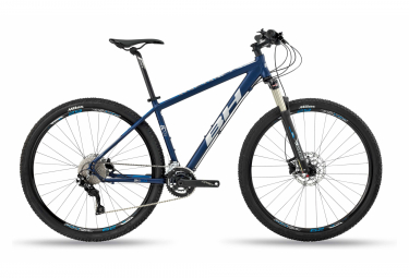 Hardtail MTB BH Spike 3.0 Shimano Deore 10V 29'' 2020