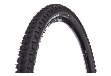 Vittoria Goma 29 '' Tubeless Ready MTB Tire Black