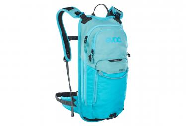 EVOC Backpack STAGE 6L Blue