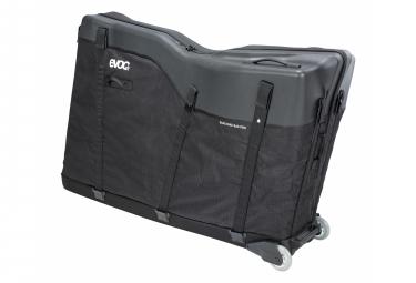 Sac de transport EVOC Road Bike BAG PRO Noir