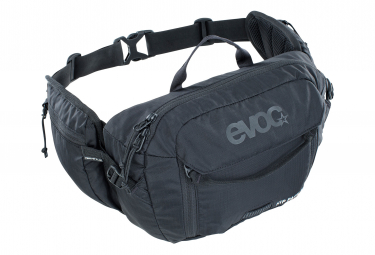 Evoc Hip Pack Race Hydration Belt 3L Negro