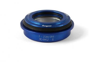 Jeu de Direction Hope Partie Haute Semi-intégré 1''1/8 Bleu