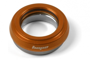 Headset Hope Int gr IS41 1''1 / 8 Orange