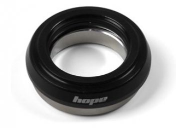 Headset Hope Int gr IS41 1''1 / 8 Schwarz