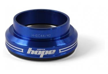 Hope External Ec44 1.5 '' Blue Headset Set Blue