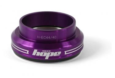 Hope EC44 1.5 '' Purple External String Headset Purple