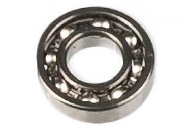 Rodamiento de acero inoxidable Hope Standard S68032RS 26x17x5 mm