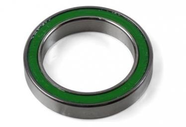 Cojinete de cojinete de carcasa Cojinete S71806 30x42x7 mm (cada uno)