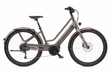 Electra Vale Go! Womens E-Bike  Gris