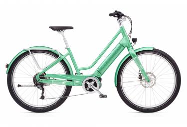 Electra Vale Go! Womens E-Bike  Vert