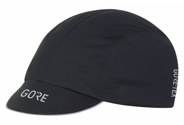 GORE Wear C7 GTX Black