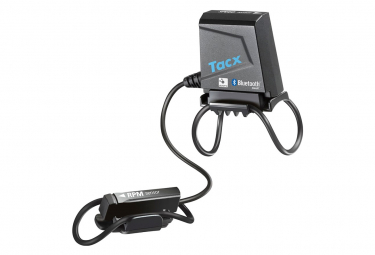 Tacx Smart Speed / Cadence Sensor