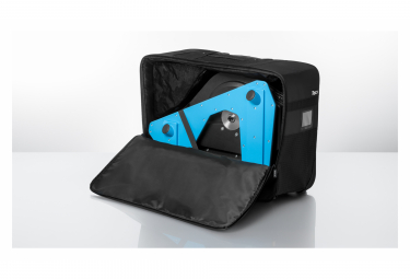 Sac de Transport Home Trainer Tacx Neo Trolley
